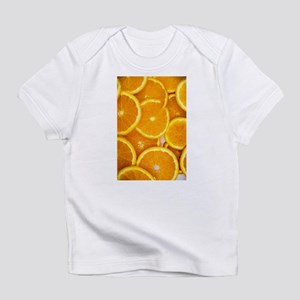 Orange Slices T-Shirt
