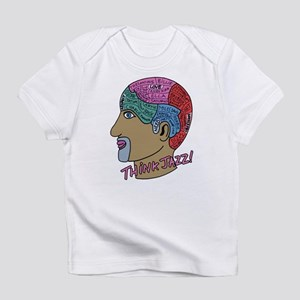 THINK JAZZ! T-Shirt