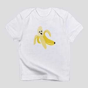Silly Banana Infant T-Shirt