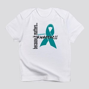 Scleroderma Awareness 1 Infant T-Shirt