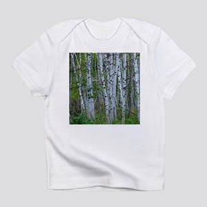 Aspen grove Infant T-Shirt