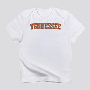 Tennessee Infant T-Shirt