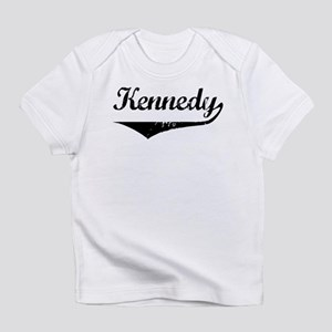 Kennedy Infant T-Shirt