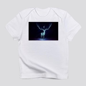 yule Infant T-Shirt