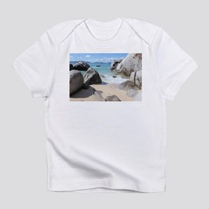 The Baths Infant T-Shirt