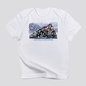 The Polar Express Infant T-Shirt