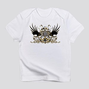 goldenknight1 Infant T-Shirt