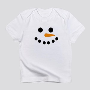 product name Infant T-Shirt