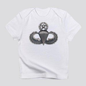 Master Airborne Infant T-Shirt