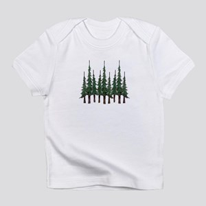 FOREST Infant T-Shirt