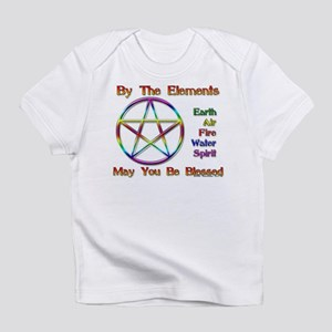 ElementBlessing Infant T-Shirt