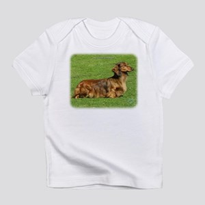 Dachshund 8R020D-05 Infant T-Shirt