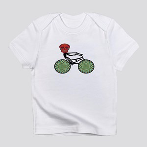 RIDE Infant T-Shirt