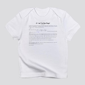 energy2 Infant T-Shirt