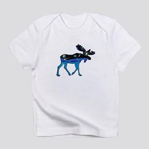 MOOSE IT T-Shirt
