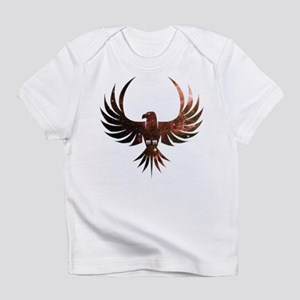 Bird of Prey Infant T-Shirt