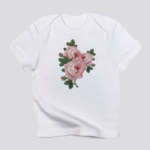 Roses are gorgeous Infant T-Shirt