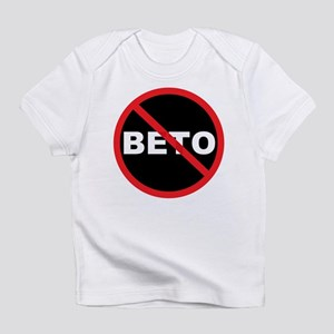Anti Beto for Senate Texas 2018 T-Shirt