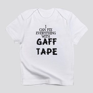 gaff Infant T-Shirt