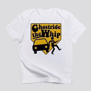 GhostRide The Whip Infant T-Shirt