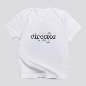 Urban Director Infant T-Shirt
