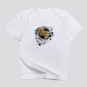 Alchemy of Theatre Production Infant T-Shirt
