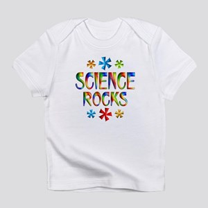 Science Infant T-Shirt