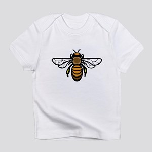 Bee Infant T-Shirt