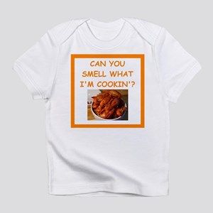 crawfish Infant T-Shirt