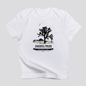 Joshua Tree Infant T-Shirt