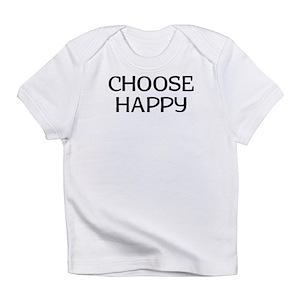 b8e4e8e54 Holidays And Occasions Baby T-Shirts - CafePress