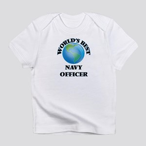 Us Navy Best Friend Baby T-Shirts - CafePress