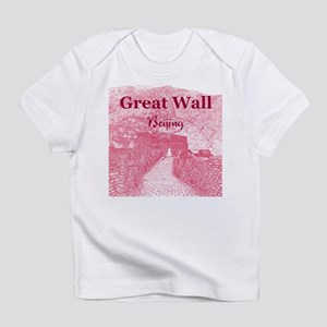 Beijing Infant T-Shirt