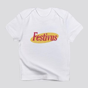 Seinfeld FESTIVUS™ Infant T-Shirt