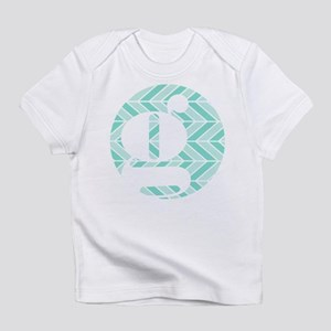 Chevron Infant T-Shirt