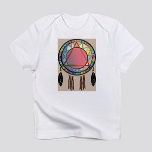 Dreamcatcher Infant T-Shirt