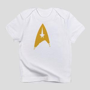 Star Trek - Normal Parameters T-Shirt