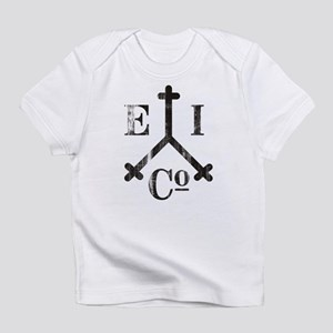 East India Trading Company Logo Infant T-Shirt