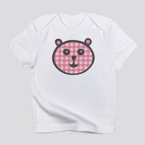 The Ginghams Infant T-Shirt