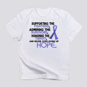 © Supporting Admiring 3.2 Prostate Cancer Shirts I