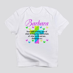 HEBREWS 11:1 Infant T-Shirt