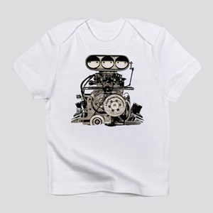 blower11 Infant T-Shirt