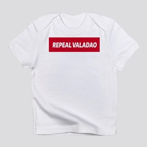 Repeal Valadao T-Shirt