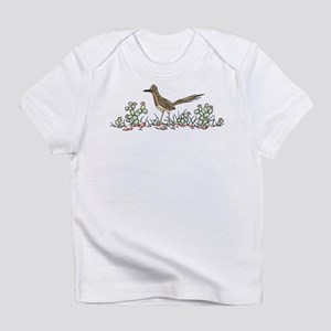 Roadrunner Infant T-Shirt