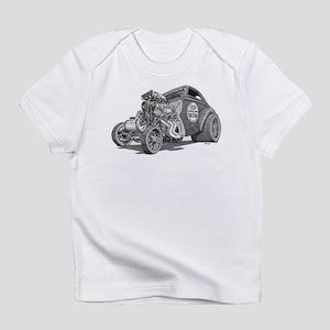 Old School Gasser Infant T-Shirt