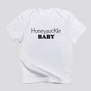 Honeysuckle Infant T-Shirt