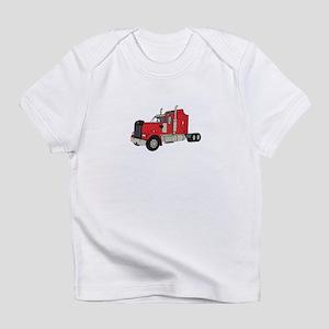Kenworth Tractor Infant T-Shirt