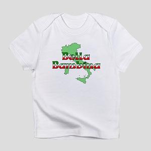 Bella Bambina Infant T-Shirt