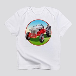The Heartland Classic 8N Infant T-Shirt