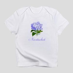 Nantucket Infant T-Shirt